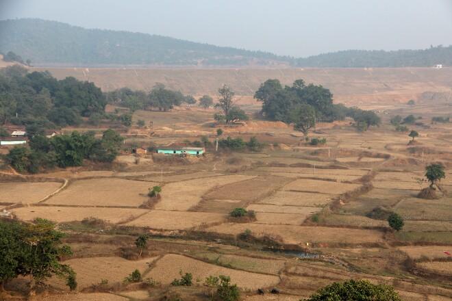 Западная Бенгалия