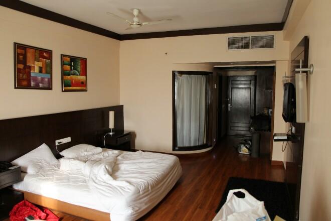 150 Отель